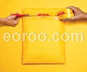 万博官网manbetx电脑版DHL国际新万博体育 中外运敦豪DHL