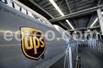 潮州UPS新万博体育 UPS国际新万博体育公司服务介绍