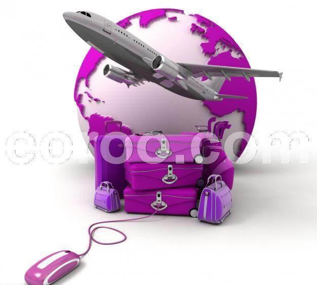 全球进口到香港深圳国际新万博体育服务