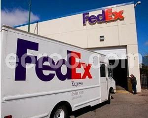 万博官网manbetx电脑版fedex公司电话 万博官网manbetx电脑版联邦fedex地址
