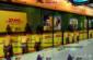 万博官网manbetx电脑版DHL新万博体育中外运出口全球DHL国际新万博体育