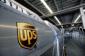 潮州UPS快递 UPS国际快递公司服务介绍