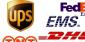 供应无锡越时空国际新万博体育无锡UPS一级代理