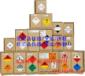 危险品海运拼箱,化工品海运拼箱,液体拼箱,粉末拼箱