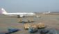 供应深圳到迪拜空运  020-86548367