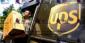 万博官网manbetx电脑版ups新万博体育 联合包裹公司 ups国际新万博体育
